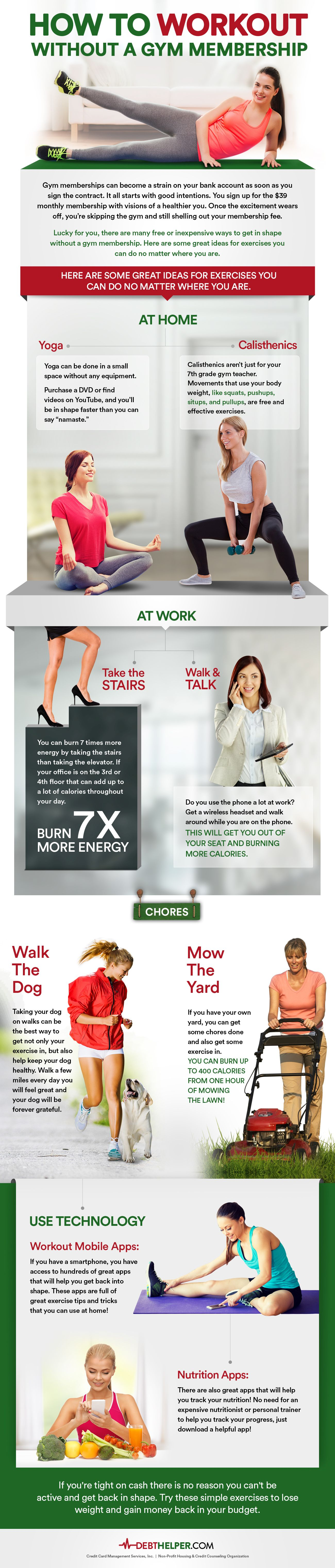 DH-Infographic-Exercise-Without-Gym