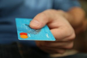 Can You Pay Student Loans with a Credit Card