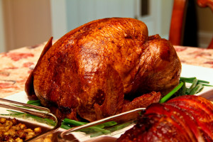Tips for Creating a Thanksgiving Feast on a Budget