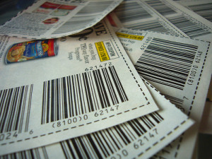 Is Extreme Coupon Clipping Worth Your Time?