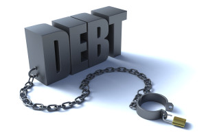 3 Things You Might Not Know About Debt Management