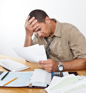 Behind on All My Bills. Is It Too Late for Debt Management Help?