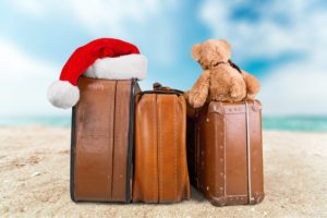 holiday-travel-budget